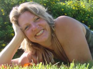 Susanen Mikaella Veierbæk Smil