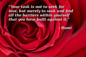 rose-rumi